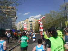 mile 10 london marathon 2018 (2)