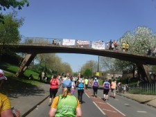 mile 10 london marathon 2018 (4)