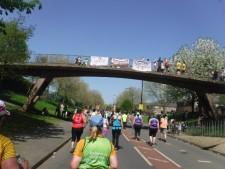mile 10 london marathon 2018 (4)