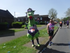 mile 10 london marathon 2018 (5)