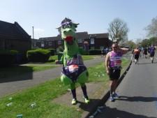 mile 10 london marathon 2018 (5)