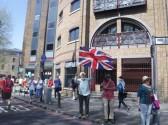 mile 12 london marathon (10)