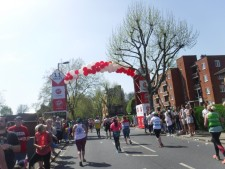 mile 12 london marathon (2)