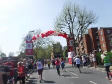 mile 12 london marathon (2)