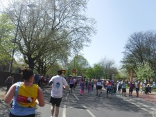 mile 12 london marathon (3)