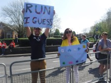 mile 12 london marathon (4)