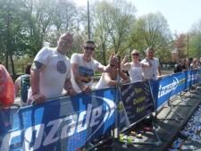 mile 12 london marathon (5)