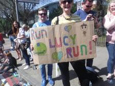 mile 12 london marathon (6)