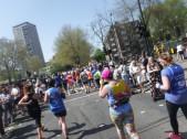 mile 12 london marathon (8)