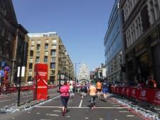mile 13 london marathon (18)