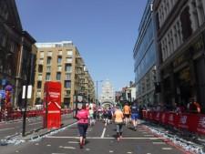 mile 13 london marathon (18)