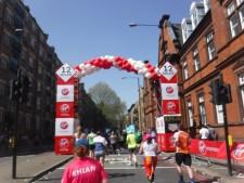mile 13 london marathon (19)