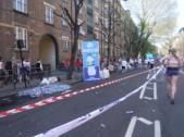 mile 13 london marathon (20)