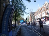 mile 13 london marathon (21)