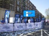mile 13 london marathon (22)