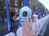 mile 13 london marathon (23)