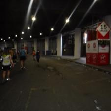 mile 14 london marathon 2018 (1)
