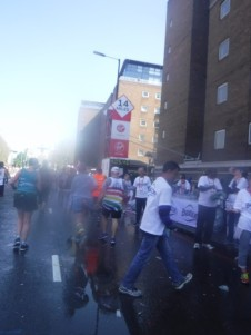 mile 14 london marathon 2018 (2)