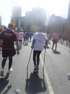 mile 14 london marathon 2018 (3)