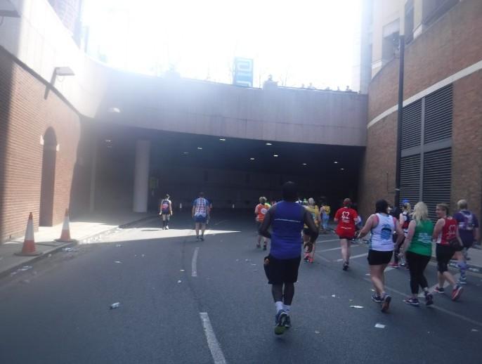 mile 14 london marathon 2018 (4)