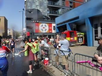mile 16 london marathon (1)