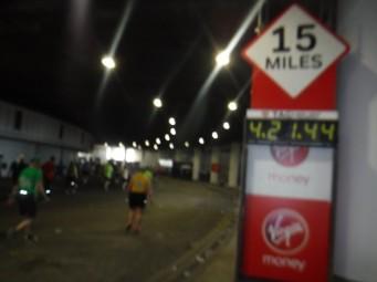 mile 16 london marathon (2)