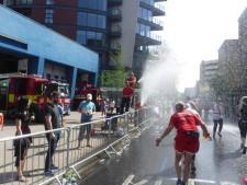 mile 16 london marathon (4)