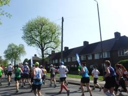 mile 2 london marathon (3)