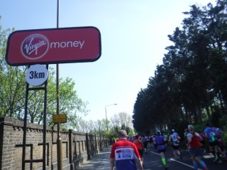 mile 2 london marathon (5)