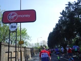 mile 2 london marathon (5)