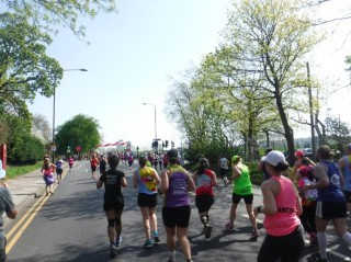 mile 2 london marathon (6)