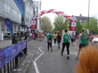 mile 21 london marathon (1)