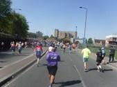 mile 4 (7)