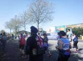 mile 5 london marathon 2018 (10)