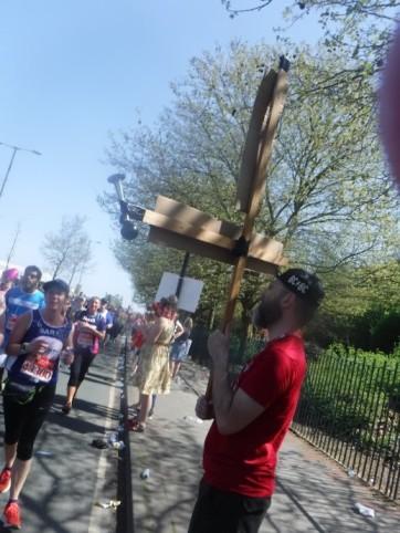 mile 5 london marathon 2018 (3)