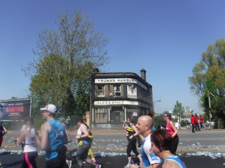 mile 5 london marathon 2018 (4)