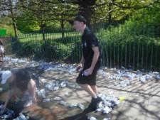 mile 5 london marathon 2018 (5)
