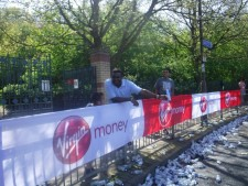 mile 5 london marathon 2018 (6)