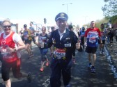 mile 5 london marathon 2018 (9)