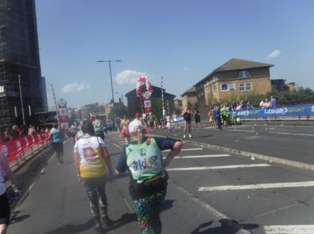 mile 7 london marathon (1)