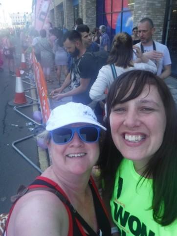 mile 7 london marathon (10)