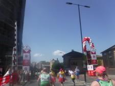 mile 7 london marathon (2)