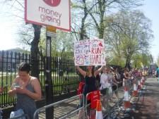 mile 7 london marathon (3)