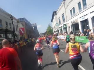 mile 7 london marathon (9)
