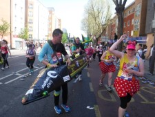 mile 8 london marathon 2018 (3)