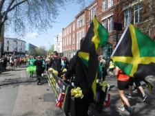 mile 8 london marathon 2018 (4)