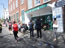mile 8 london marathon 2018 (5)