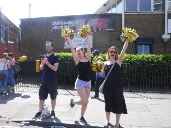 mile 8 london marathon 2018 (6)