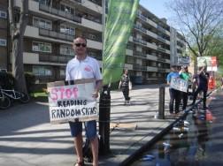 mile 8 london marathon 2018 (7)