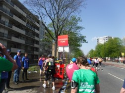 mile 8 london marathon 2018 (9)